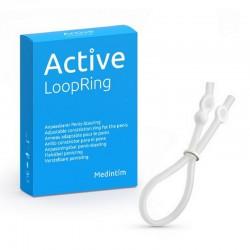 Boite Active LoopRing, anneau penien de medintim