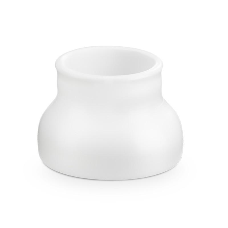 Manchon de guidage Medintim 40,5 mm pour pompe à érection