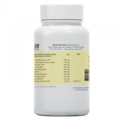 Neuroplastine complément alimentaire VNR