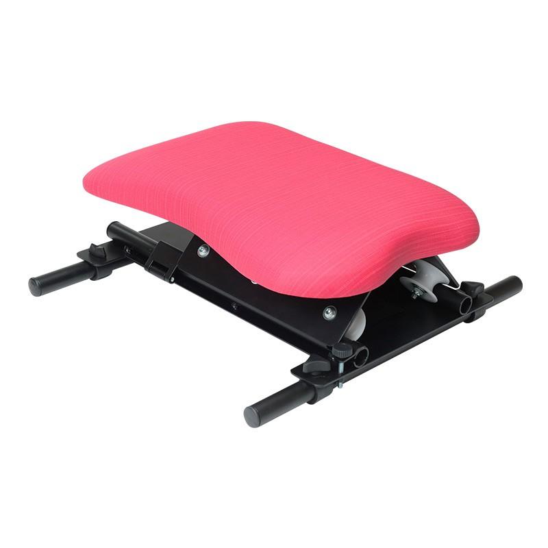 HandyLover Original pour personnes handicapées souhaitant retrouver une activité sexuelle