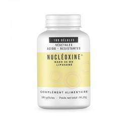 nucléoxine 180 gélules